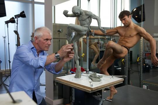 buy bronze sculpture