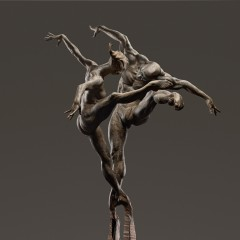 fine art sculpture