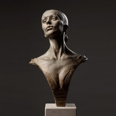 fine art sculpture for sale